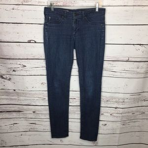 Adriano Goldschmied Sz 29 jegging Jeans